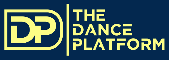 The Dance Platform
